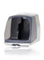 HDI - 9000