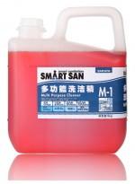 Smart San 多功能洗洁精 M-1